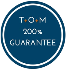 T+O+M Executive Guarantee