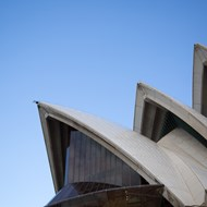 Everything you need to know about getting a contract accounting role in Sydney  - Blog Image