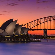 Moving to Sydney FAQs - Blog Image
